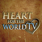 Heart for the World TV