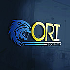 Ori Communications
