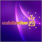 CelebrationTV