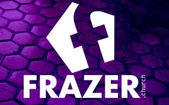 Frazer TV