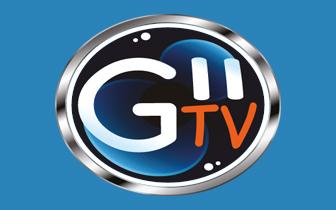 GII TV