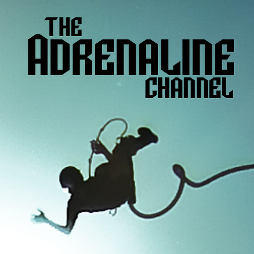 The Adrenaline Channel