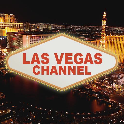 The Las Vegas Channel