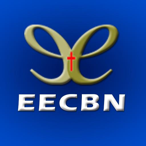 EECBN