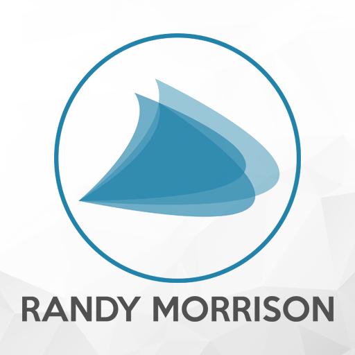 Randy Morrison