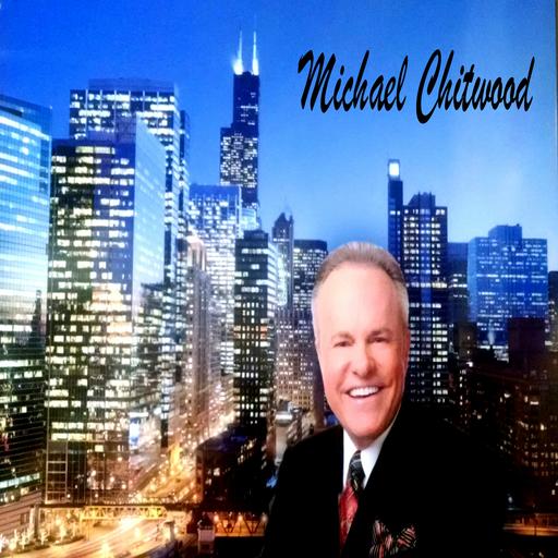 Dr. Michael Chitwood