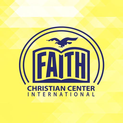 Faith Christian Center Intl.