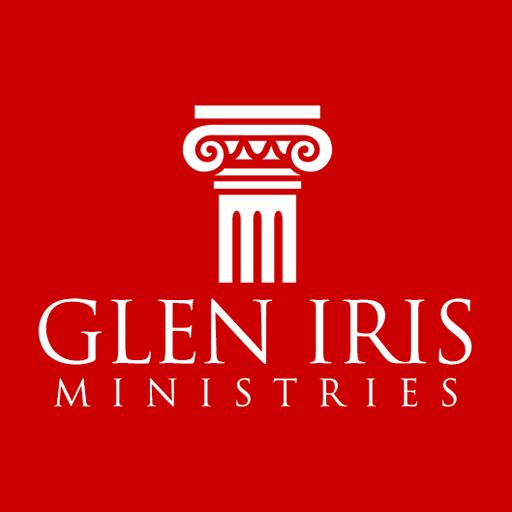 Glen Iris Baptist Media App