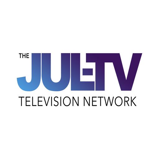 JUL-TV