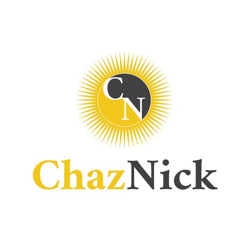 Chaznick