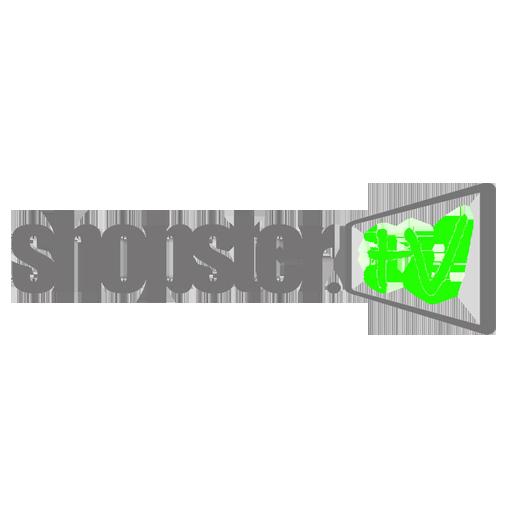 shopster.tv