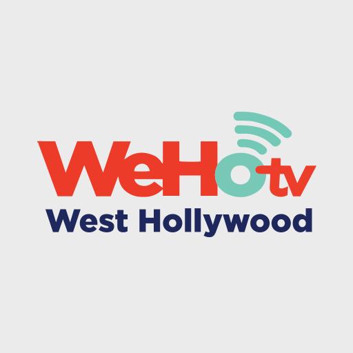 WeHoTV