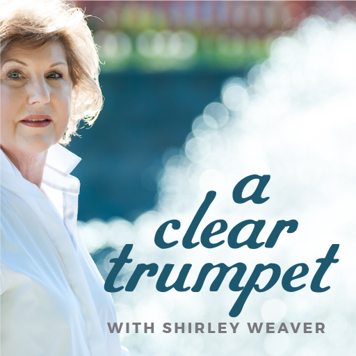 A Clear Trumpet