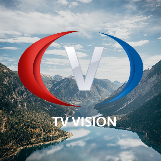 TV Vision