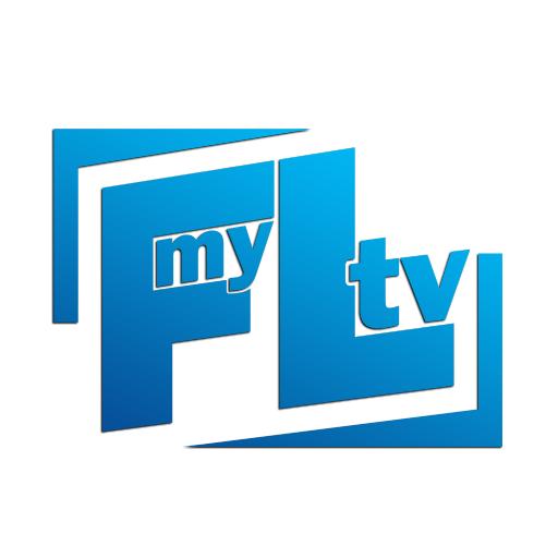 myFLtv