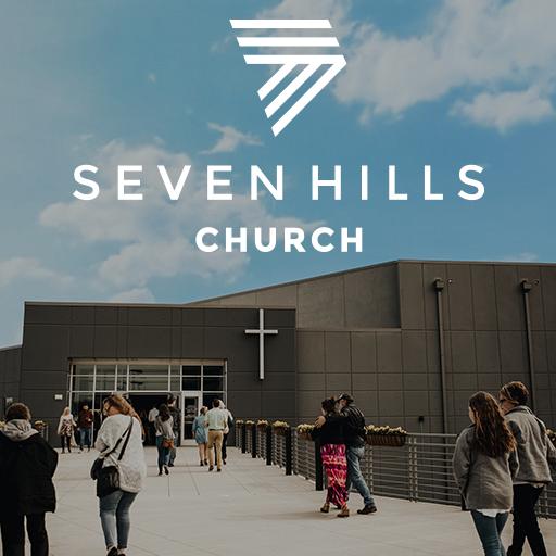 7 Hills Church