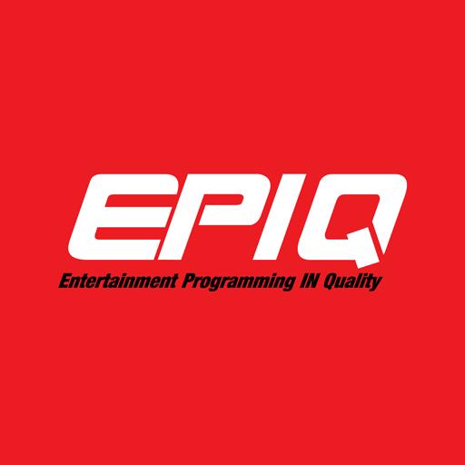 EPIQ TV