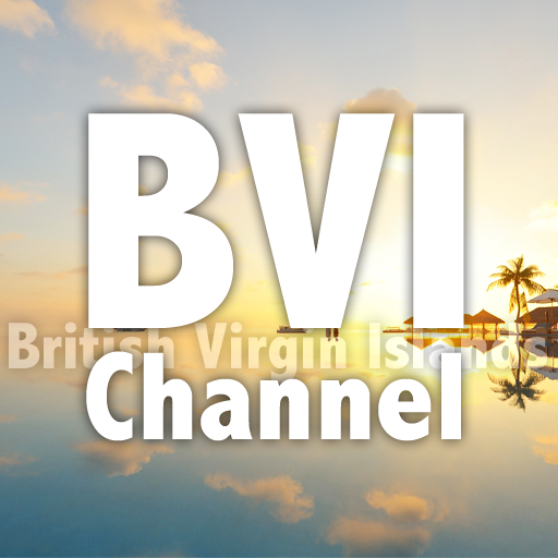 British Virgin Islands Channel