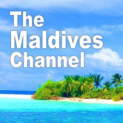 The Maldives Channel