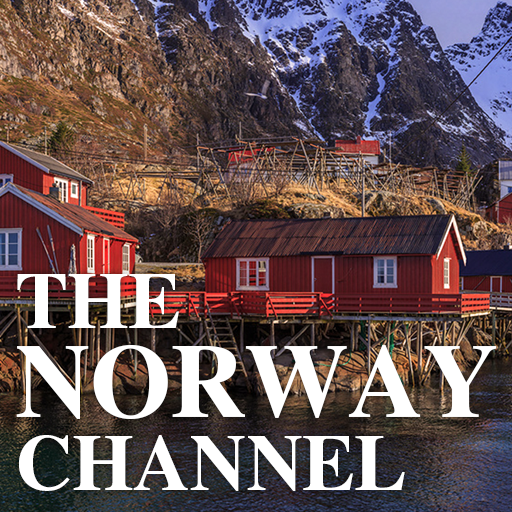 The Norway Channel
