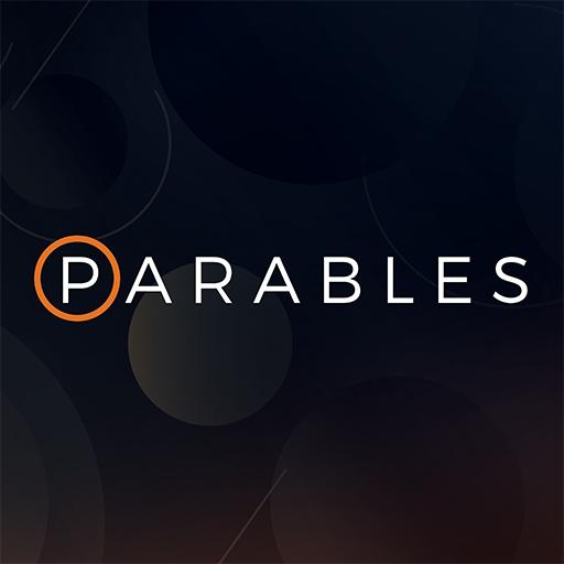 Parables TV Live