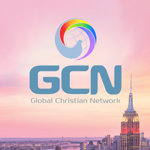 Global Christian Network (GCN)