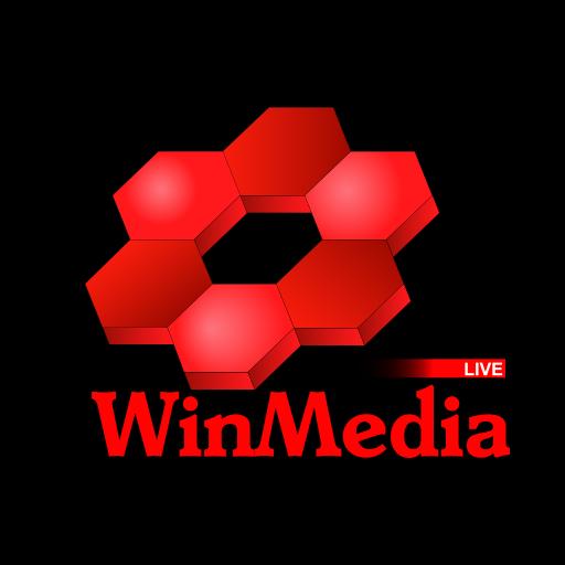 Win Media Live TV