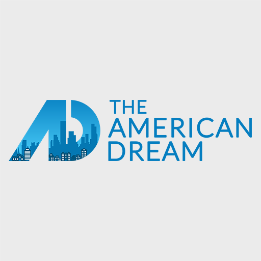 The American Dream Network