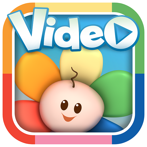 Baby Videos by BabyFirst