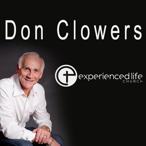 Don Clowers