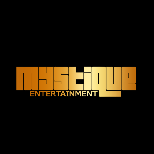 Mystique Entertainment TV
