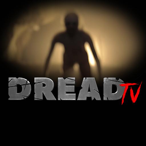 DREAD TV