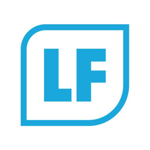 Life Fellowship Church TV