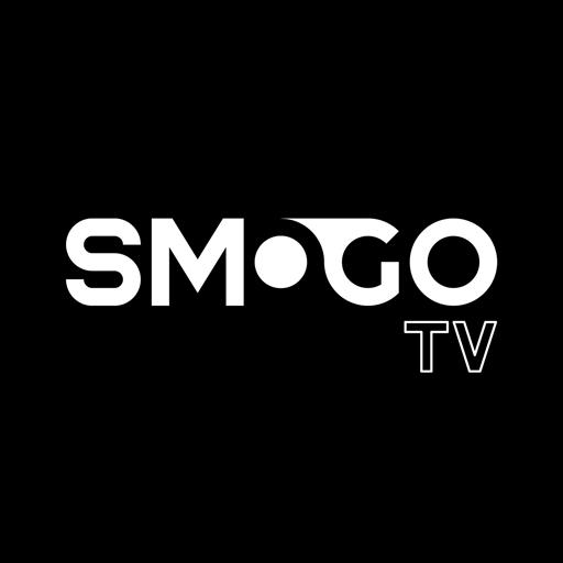 SMOGO TV