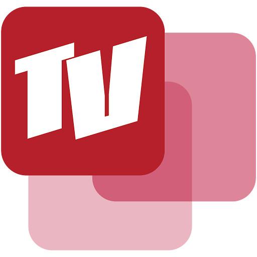 ADEYS TV