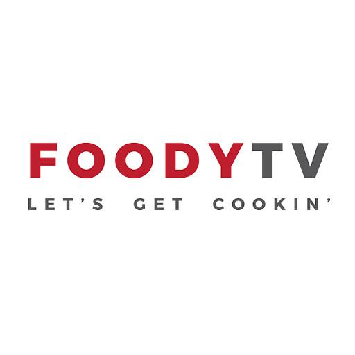 FOODYTV