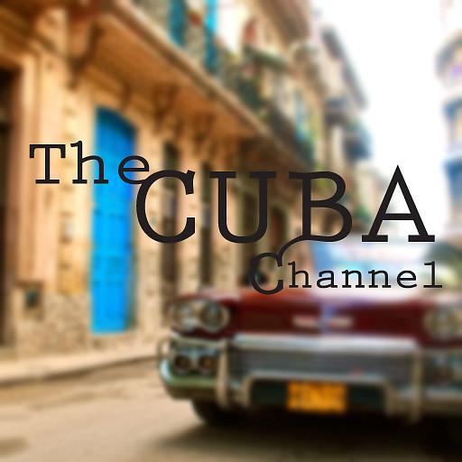 The Cuba Channel