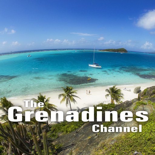 Grenadines Channel