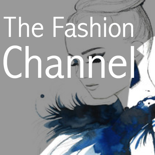 Fashion Channel