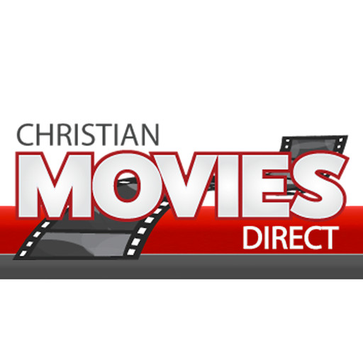 Christian Movies Direct