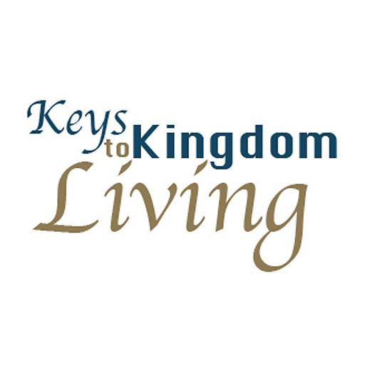 Keys to Kingdom Living