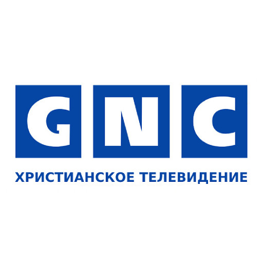 CNL - Russian Christian TV