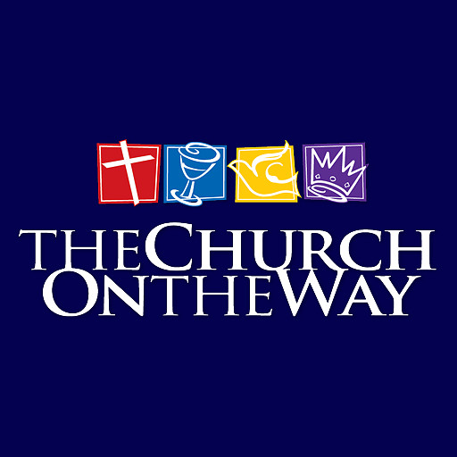 The Church On The Way