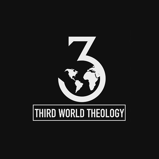 Third World Theology