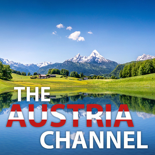 The Austria Channel