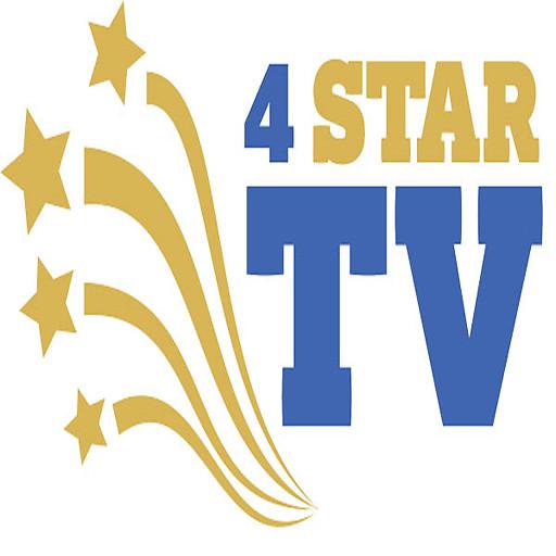 Four Star TV