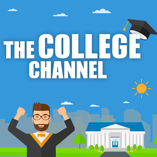 College Channel