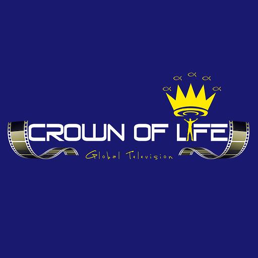 Crown of Life Global TV
