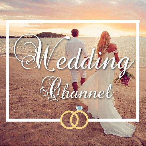 Wedding Channel