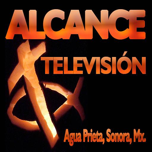 ALCANCE TELEVISION